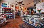 Kalele Bookstore and Divine Expressions Shop Molokai